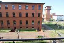 Bild Rummelsburg - Willkommen am Wasser! Helle, hochwertige Wohnung in historischem Gebäudeensemble