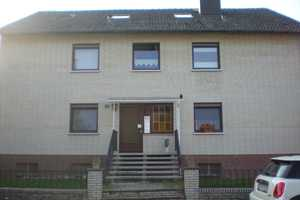 3.5 Zimmer Wohnung in Salzgitter