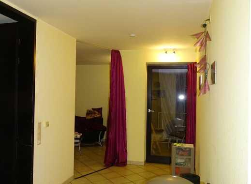 Zum Verkauf: 2-Zimmer-Eigentumswohnung mit Balkon