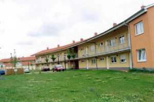 4 Zimmer Wohnung in Prignitz (Kreis)