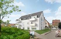 Wohnung Heilbronn