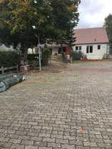 Haus Nähe Insel Usedom Haus