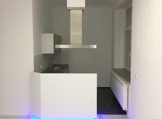 Top: moderne gehobene 2-Zimmer Wohnung, Innenstadt