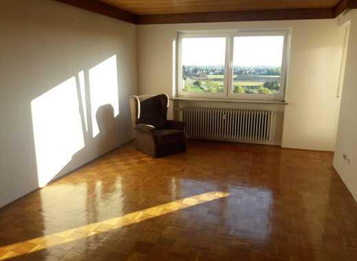 Wohnung mieten in neutraubling immobilienscout24 for Wohnung kaufen regensburg