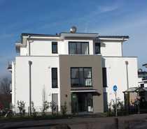 Neubauwohnung in Lohmar