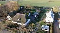Bauernhaus mit Seeblick und altem