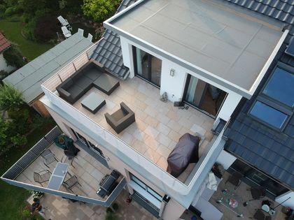 mietwohnungen heessen wohnungen mieten in hamm heessen und umgebung bei immobilien scout24. Black Bedroom Furniture Sets. Home Design Ideas