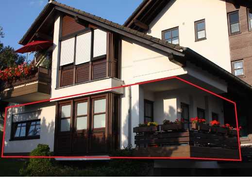 wohnung mieten in freudenberg immobilienscout24. Black Bedroom Furniture Sets. Home Design Ideas