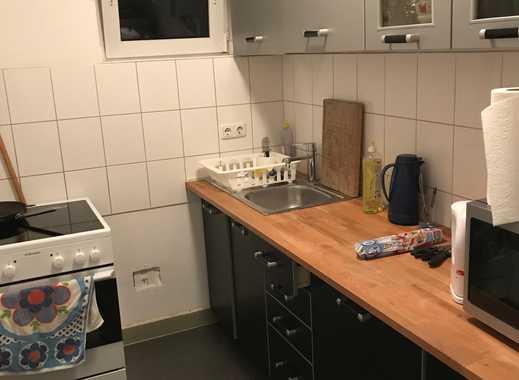 Schönes WG-Zimmer in Horrem Nähe Bahnhof