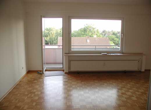 Schöne+geräumige 2 Zimmerwohnung KDB mit Südbalkon in Moers-Scherpenberg provisionsfrei
