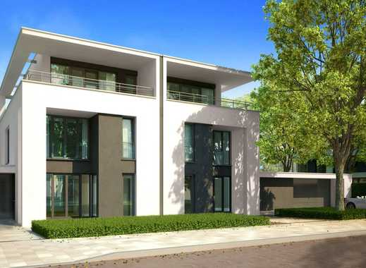 haus kaufen in weiden immobilienscout24. Black Bedroom Furniture Sets. Home Design Ideas