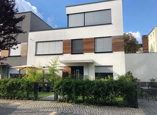 Haus Mieten In Pankow (Pankow)