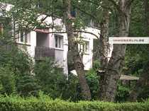 Bild IMMOBERLIN: Lichtdurchflutete Wohnung mit Südloggia in schöner Ruhelage
