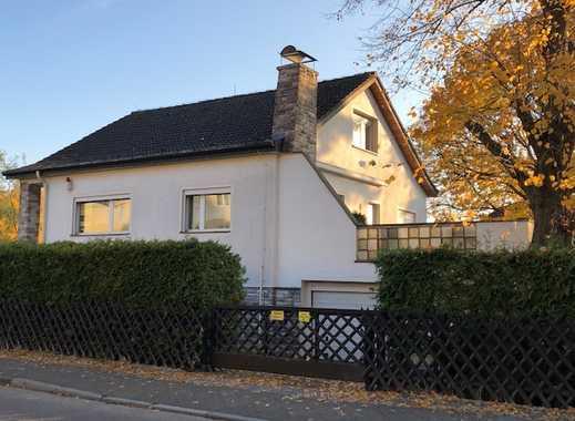 h user in mariendorf tempelhof berlin immobilienscout24. Black Bedroom Furniture Sets. Home Design Ideas