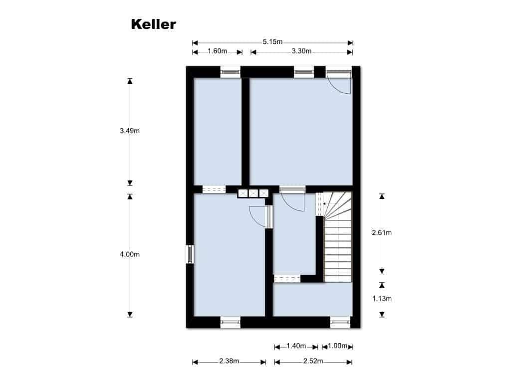 Immobilienmakler Riesa reihenhaus in riesa merzdorf die eigenen vier wände