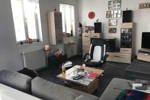 1.5 Zimmer Wohnung in Erlangen-Höchstadt (Kreis)