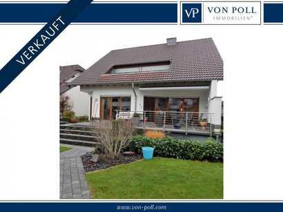 Haus Bad Neuenahr-Ahrweiler