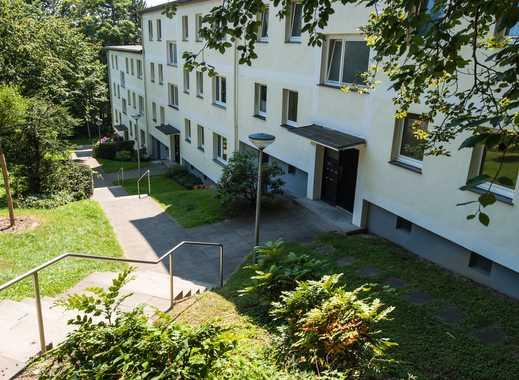 Eigentumswohnung uellendahl katernberg immobilienscout24 for 2 zimmer wohnung wuppertal