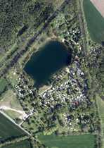 Bild Interessanter Campingplatz mit Potential