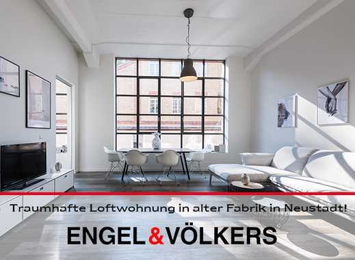 lofts in rheinland pfalz luxuri se loft wohnungen mieten oder kaufen. Black Bedroom Furniture Sets. Home Design Ideas