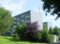 Wuppertal-Elberfeld Renovierte 1 Zimmer-Mietwohnung mit