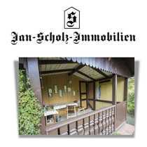 Haus Boizenburg/Elbe