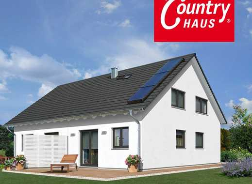 haus kaufen in odenkirchen mitte immobilienscout24. Black Bedroom Furniture Sets. Home Design Ideas