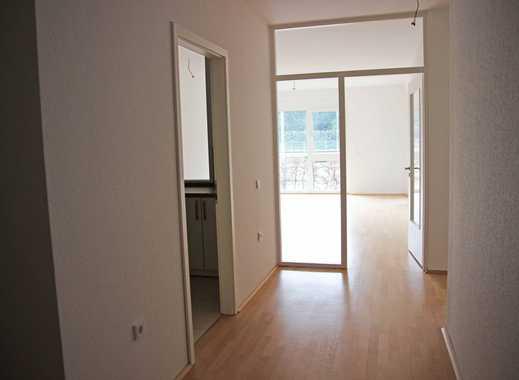 seniorenwohnen in niedersachsen altersgerechte wohnungen mieten oder kaufen. Black Bedroom Furniture Sets. Home Design Ideas