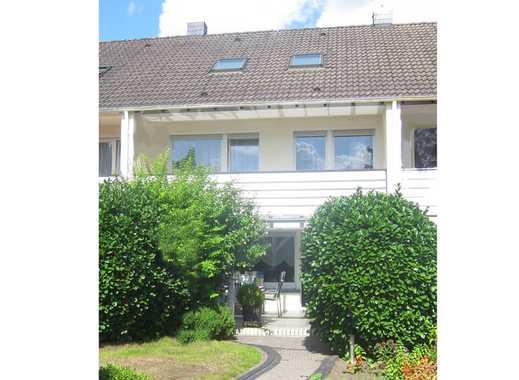 Haus Kaufen In Belm Immobilienscout24