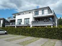 Eigentumswohnung im Stadtteil Bürgerfelde Oldenburg