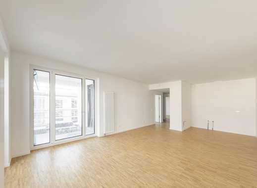 wohnung mieten in bahnstadt immobilienscout24. Black Bedroom Furniture Sets. Home Design Ideas