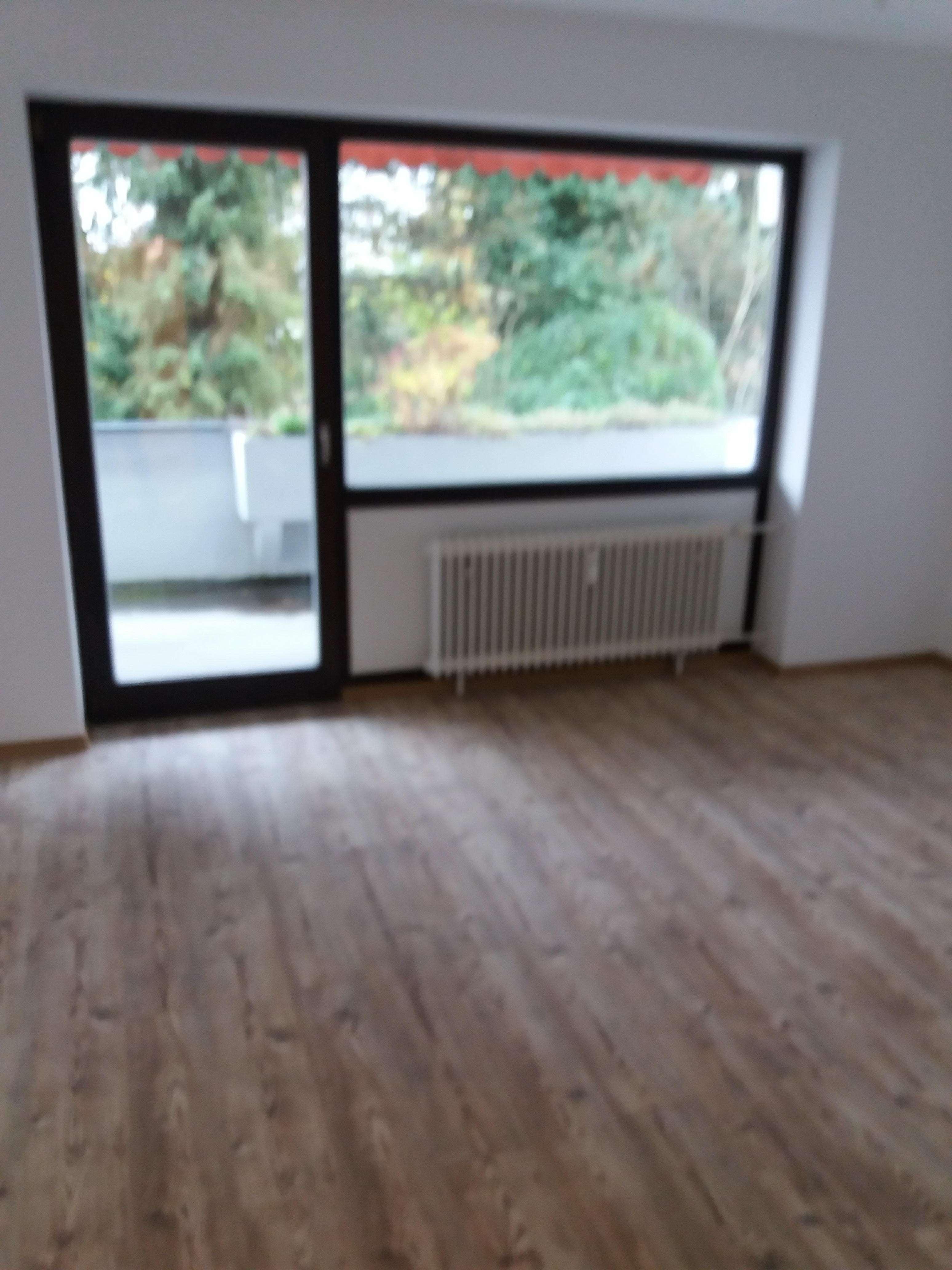 Wohnen in bester Lage in Mühldorf am Inn