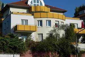4.5 Zimmer Wohnung in Pforzheim