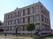 Büro Neustadt-Glewe