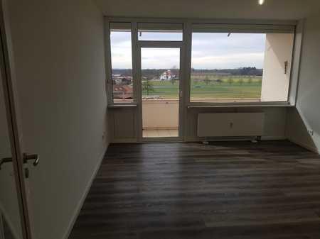 Top renovierte 2-Zimmer-Wohnung in Kurzone 1 - Bad Füssing  (Ideal auch als Zweitwohnung) in Bad Füssing