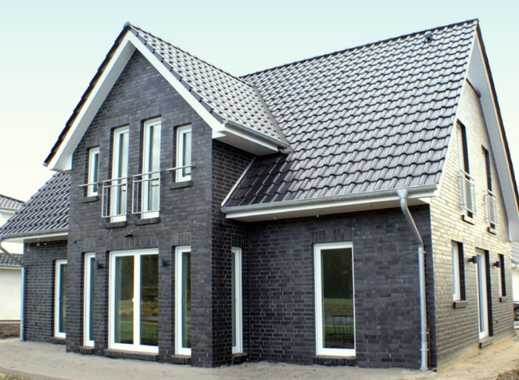 Hervorragendes Lebensgefühl mit dem Landhaus 152 in Wildeshausen!