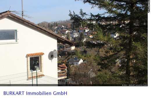 Haus mit Erweiterungsmöglichkeit (Rohbau) in LÖ (Brombach) ++BIETERVERFAHREN++