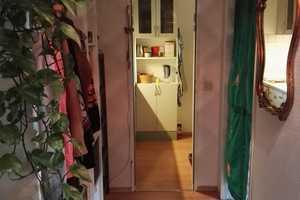 2.5 Zimmer Wohnung in Köln
