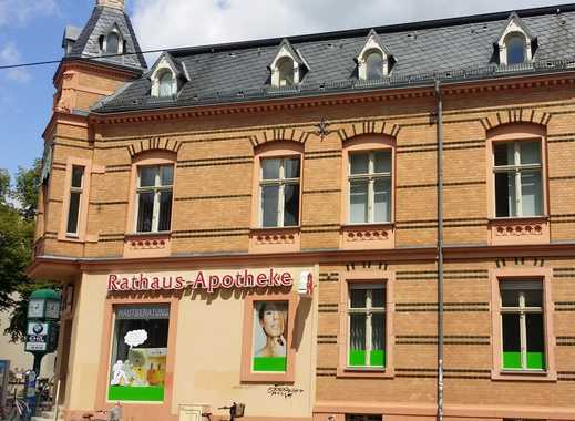 Wohnung mieten in babelsberg nord immobilienscout24 for Wohnung in potsdam mieten
