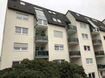Wohnung Limbach-Oberfrohna