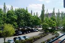 living smart - Erbpacht - Freundliches 1-Zimmer-Appartement