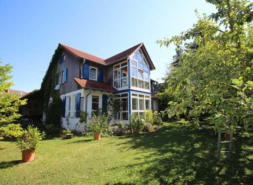 haus kaufen in wilhelmsdorf immobilienscout24. Black Bedroom Furniture Sets. Home Design Ideas
