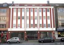 Bild Schulungsräume,  Sonnenstudioräume, Fitnessräume,, 30 bis 900 qm Solingen City  zuvermieten