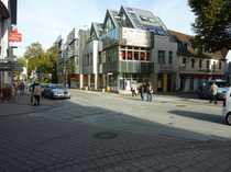 Kaiserslautern - Ladenflächen in City-Lage Provisionsfrei