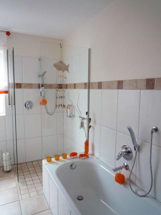 Fantastisch Badezimmer Gutersloh Einfach Ausstellung G C3 Bctersloh