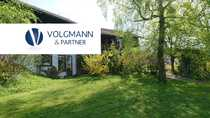 Geräumiges Einfamilienhaus Schwedenhaus in sehr