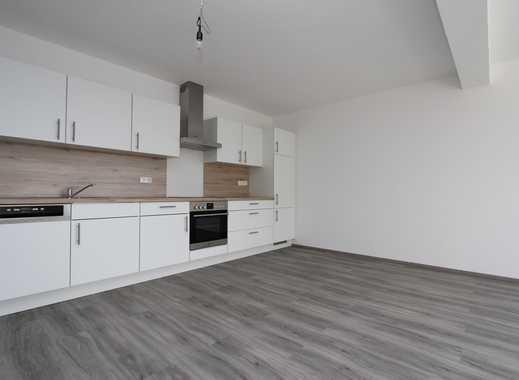 Wohnung mieten Calw (Kreis) - ImmobilienScout24