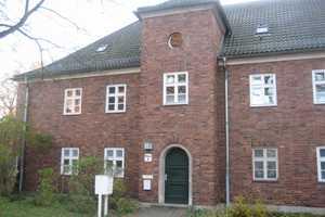 6 Zimmer Wohnung in Potsdam
