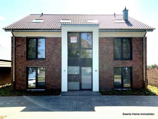 new lifestyle quality design order Erstbezug! 2 barrierarme Eigentumswohnungen in Stadtrandlage ...