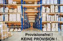 PROVISIONSFREI Giessen 3840 m2 Lager